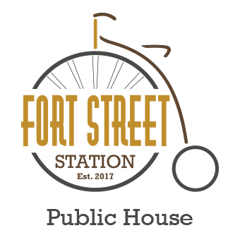Fort Street Station | Public House | Boise, ID